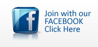 Join with Our FB Page